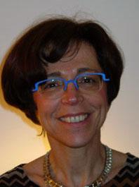 Elisabeth Campagnac