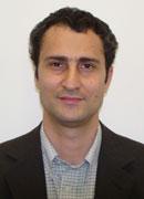 Raphael Pourny