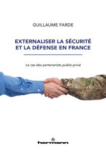 externaliser-la-securite-et-la-defense-en-france
