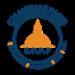logo-EPPP
