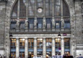 Gare_du_Nord_paul-fleury-220539-unsplash