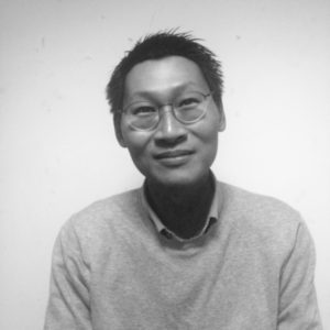 Eshien-Chong