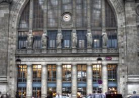 Gare_du_Nord_paul-fleury-220539-unsplash