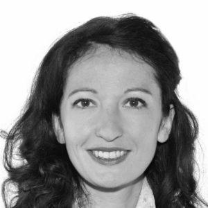 Julie-de-Brux-1