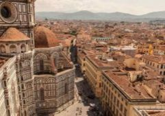 florence-620x350